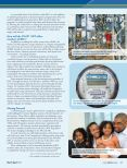 SMART GRID - Page 2