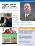 SMART GRID - Page 3