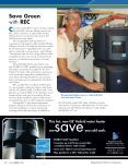 SMART GRID - Page 5