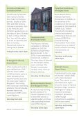 IpSwIch herITage open dayS - Page 4