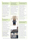 IpSwIch herITage open dayS - Page 5