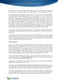 ROMANIAN ECONOMY - - - Page 7