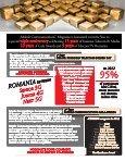 ROMANIA - Page 2