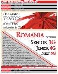 ROMANIA - Page 3