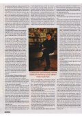 Ver Pdf - Alberto Rojo - Page 4