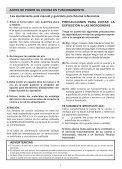 Cocina a Microondas - Page 3