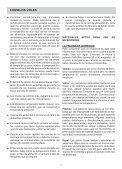 Cocina a Microondas - Page 4