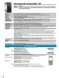 HP ProLiant - Page 6