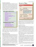 recommendations - Page 2