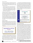 recommendations - Page 3