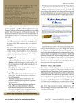 recommendations - Page 4
