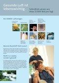 Gesunde, frische Luft – vollautomatisch! - Seite 2