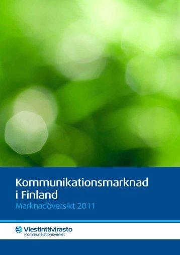 i Finland