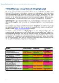 elektronisk kommunikation - Page 4