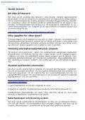 elektronisk kommunikation - Page 6