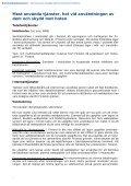 elektronisk kommunikation - Page 7