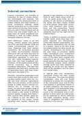 telecommunications services - Page 5