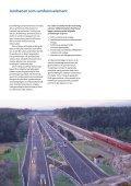 Slik fungerer jernbanen - Page 7