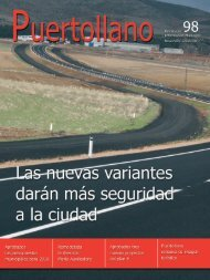 Descargar en formato PDF (20 MB) - Ayuntamiento de Puertollano