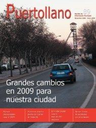 Descargar en formato PDF (16 MB) - Ayuntamiento de Puertollano
