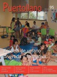 Descargar en formato PDF (10 MB) - Ayuntamiento de Puertollano