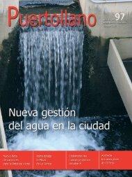 Descargar en formato PDF (9 MB) - Ayuntamiento de Puertollano