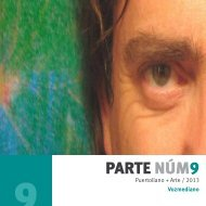 PARTE NÚM9