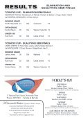NRL-RD-16-SML - Page 6