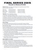 NRL-RD-16-SML - Page 7