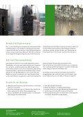 Externe Entschwefelungsanlagen - EnviTec Biogas AG - Seite 2