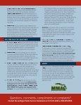 M A T I O N - Page 4