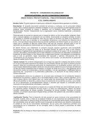 Bajar archivo - saludpublicabogota.org