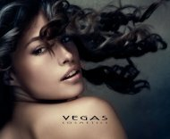 Vegas Kosmetik Katalog 2013.pdf