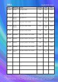 hewlett packard - Page 6