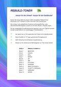 hewlett packard - Page 2
