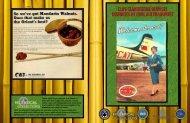 cia's clandestine services histories of civil air transport