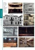 Desdel Nord - Page 2