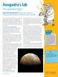 The Mole - Page 5