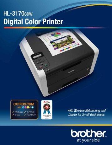 essay printer