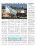 A PALOS A PALOS A PALOS - Page 3