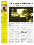 A PALOS A PALOS A PALOS - Page 4