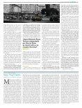A PALOS A PALOS A PALOS - Page 5