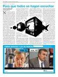 A PALOS A PALOS A PALOS - Page 2