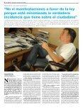 A PALOS A PALOS A PALOS - Page 6