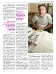 A PALOS A PALOS A PALOS - Page 7