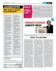 madres hoy - Page 3