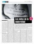madres hoy - Page 4