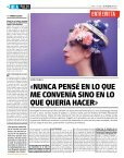 madres hoy - Page 6