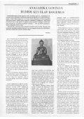 LAMA ANAGARIKA GOVINDA - Page 2