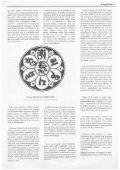 LAMA ANAGARIKA GOVINDA - Page 3